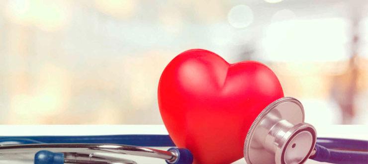Коронарография сердечных сосудов: как делают, показания, последствия